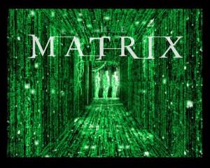 VFG Matrix