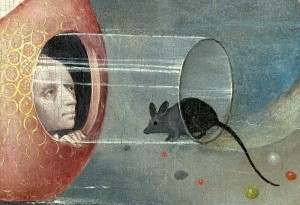 800px-Bosch_Hieronymus_-_The_Garden_of_Earthly_Delights_central_panel_-_Detail_man_with_mouse_lower_left1